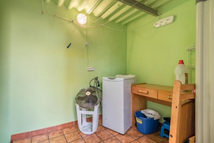 1 Bed  Villa/House for Sale, Las Palmas de Gran Canaria, LAS PALMAS, Gran Canaria - BH-8367-FAC-2912 14