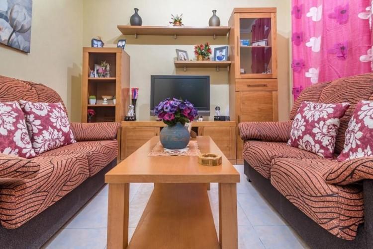 1 Bed  Villa/House for Sale, Las Palmas de Gran Canaria, LAS PALMAS, Gran Canaria - BH-8367-FAC-2912 15