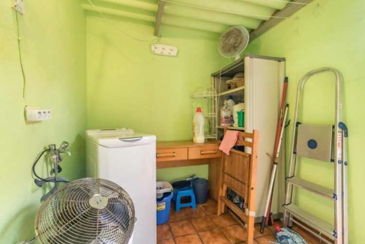 1 Bed  Villa/House for Sale, Las Palmas de Gran Canaria, LAS PALMAS, Gran Canaria - BH-8367-FAC-2912 16