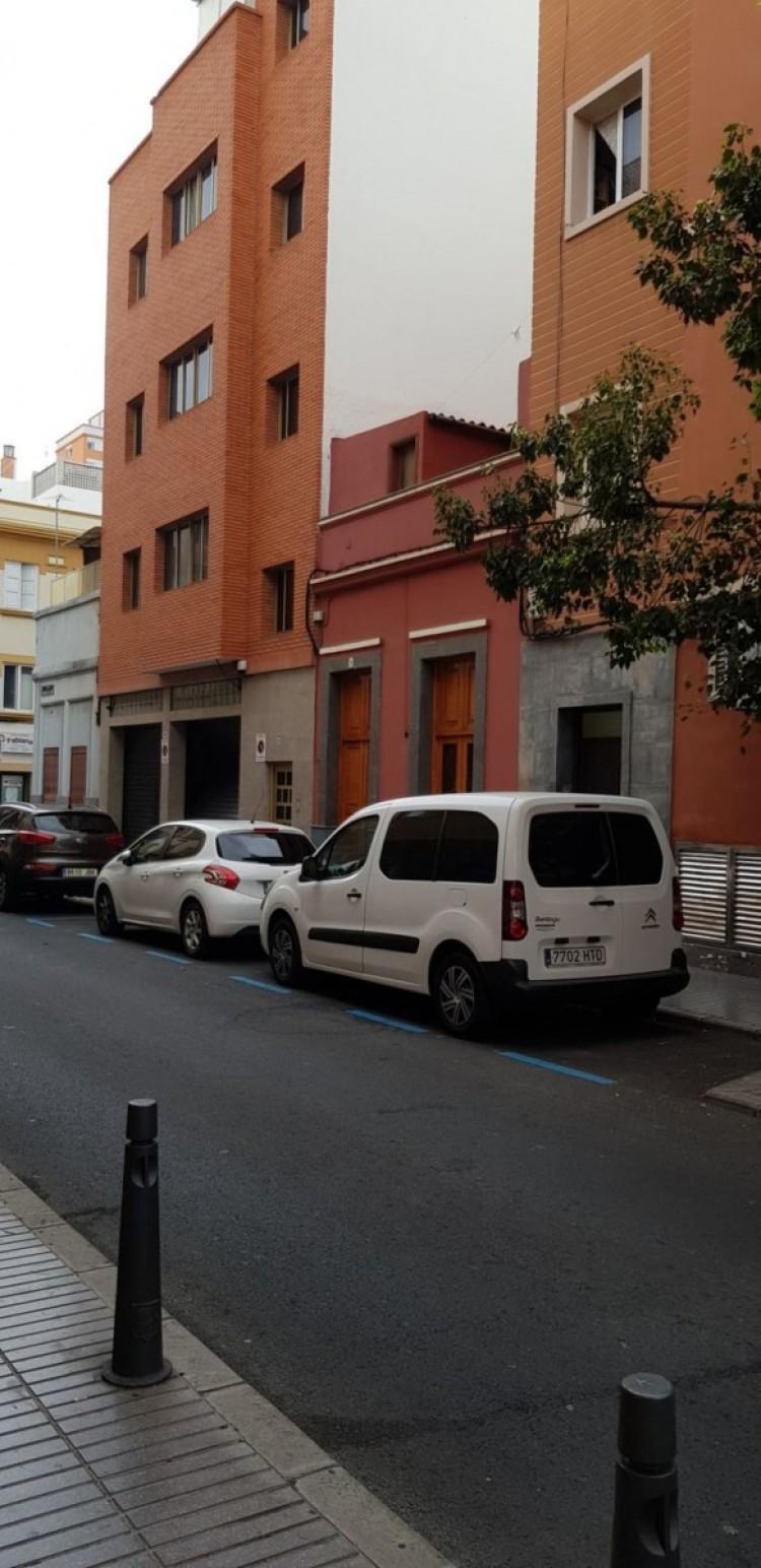 1 Bed  Villa/House for Sale, Las Palmas de Gran Canaria, LAS PALMAS, Gran Canaria - BH-8367-FAC-2912 18