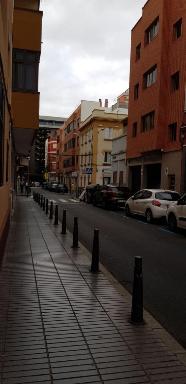 1 Bed  Villa/House for Sale, Las Palmas de Gran Canaria, LAS PALMAS, Gran Canaria - BH-8367-FAC-2912 19