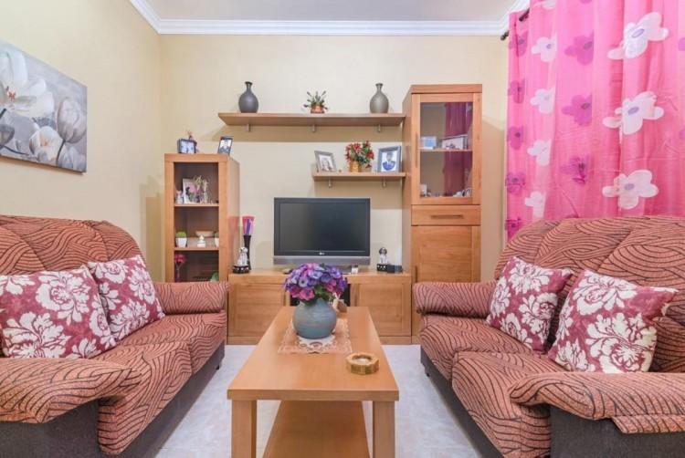 1 Bed  Villa/House for Sale, Las Palmas de Gran Canaria, LAS PALMAS, Gran Canaria - BH-8367-FAC-2912 2