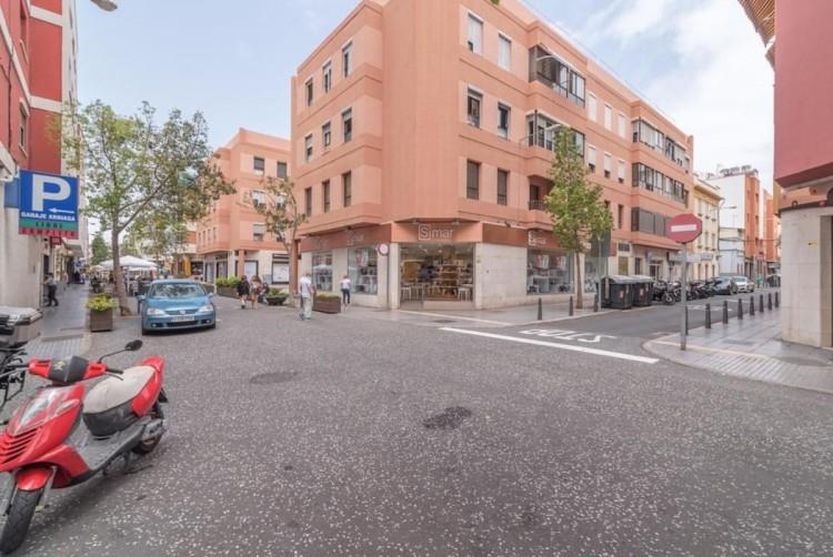 1 Bed  Villa/House for Sale, Las Palmas de Gran Canaria, LAS PALMAS, Gran Canaria - BH-8367-FAC-2912 20