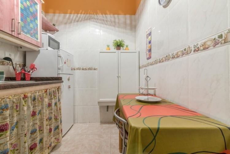 1 Bed  Villa/House for Sale, Las Palmas de Gran Canaria, LAS PALMAS, Gran Canaria - BH-8367-FAC-2912 3