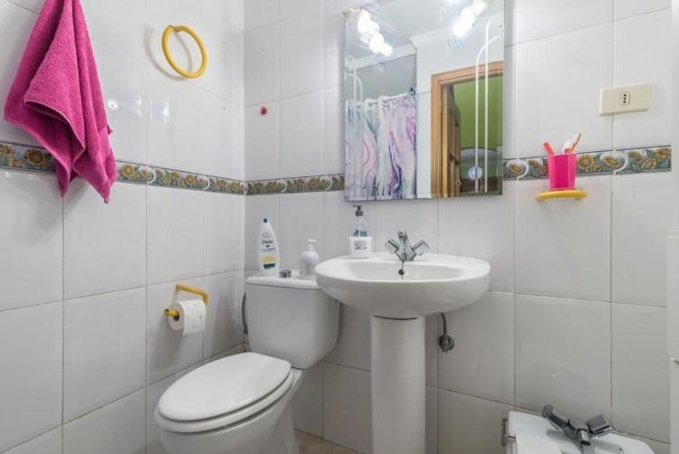 1 Bed  Villa/House for Sale, Las Palmas de Gran Canaria, LAS PALMAS, Gran Canaria - BH-8367-FAC-2912 4