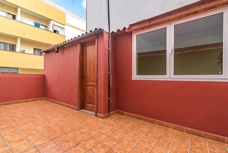 1 Bed  Villa/House for Sale, Las Palmas de Gran Canaria, LAS PALMAS, Gran Canaria - BH-8367-FAC-2912 6