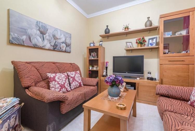 1 Bed  Villa/House for Sale, Las Palmas de Gran Canaria, LAS PALMAS, Gran Canaria - BH-8367-FAC-2912 7