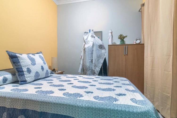 1 Bed  Villa/House for Sale, Las Palmas de Gran Canaria, LAS PALMAS, Gran Canaria - BH-8367-FAC-2912 8