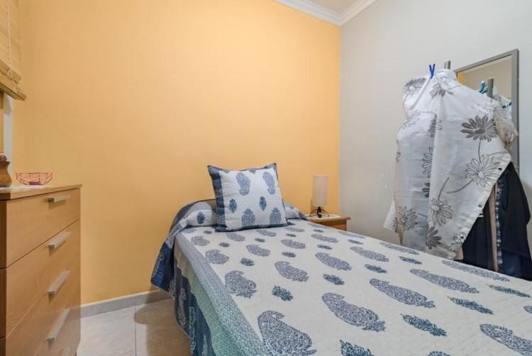 1 Bed  Villa/House for Sale, Las Palmas de Gran Canaria, LAS PALMAS, Gran Canaria - BH-8367-FAC-2912 9