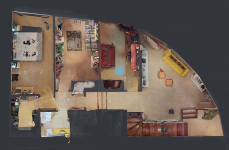3 Bed  Villa/House for Sale, Las Palmas de Gran Canaria, LAS PALMAS, Gran Canaria - BH-8378-CT-2912 2