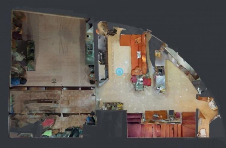 3 Bed  Villa/House for Sale, Las Palmas de Gran Canaria, LAS PALMAS, Gran Canaria - BH-8378-CT-2912 4