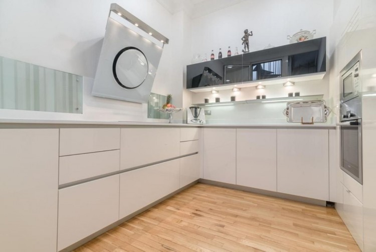 3 Bed  Flat / Apartment for Sale, Las Palmas de Gran Canaria, LAS PALMAS, Gran Canaria - BH-8398-LC-2912 10