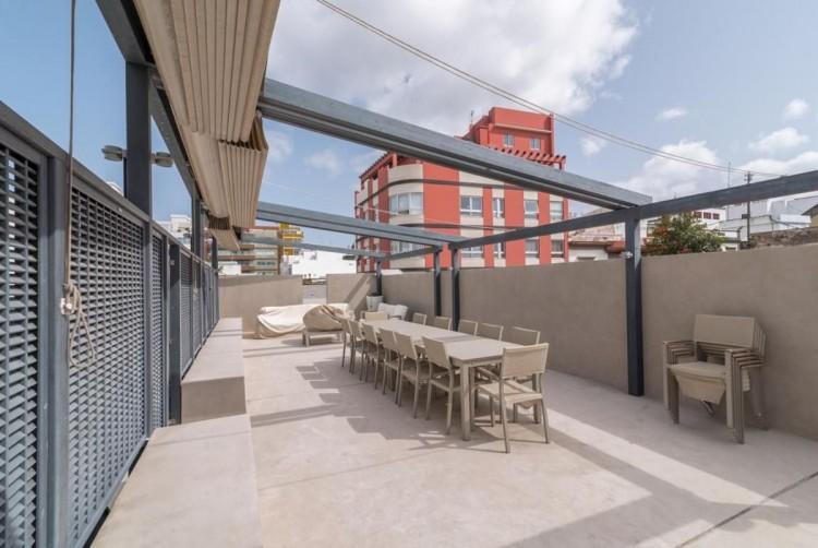 3 Bed  Flat / Apartment for Sale, Las Palmas de Gran Canaria, LAS PALMAS, Gran Canaria - BH-8398-LC-2912 11