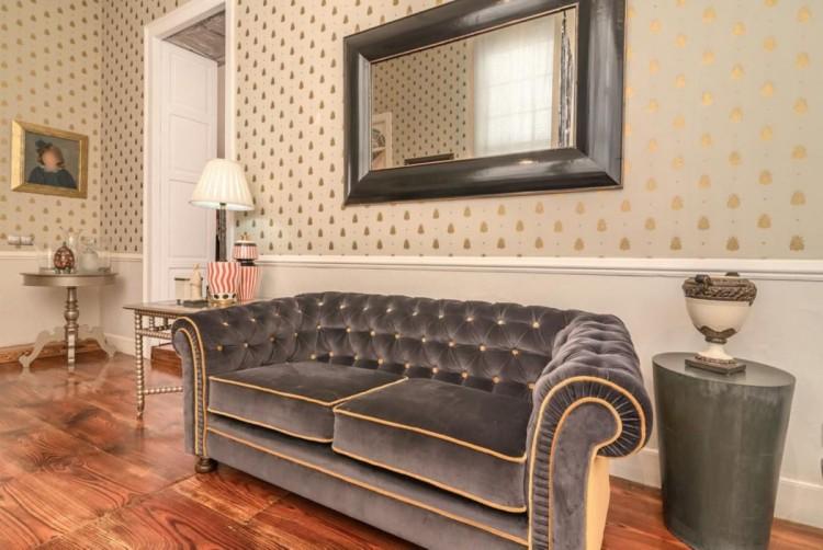 3 Bed  Flat / Apartment for Sale, Las Palmas de Gran Canaria, LAS PALMAS, Gran Canaria - BH-8398-LC-2912 13