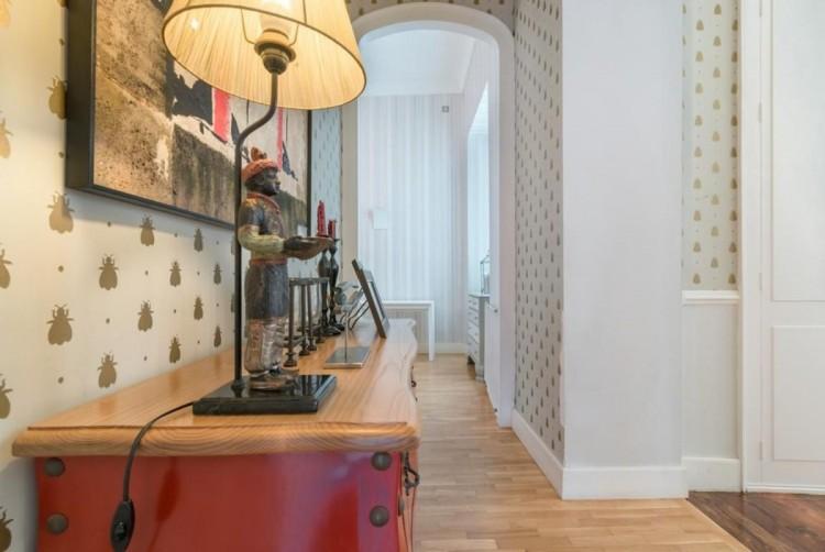 3 Bed  Flat / Apartment for Sale, Las Palmas de Gran Canaria, LAS PALMAS, Gran Canaria - BH-8398-LC-2912 14