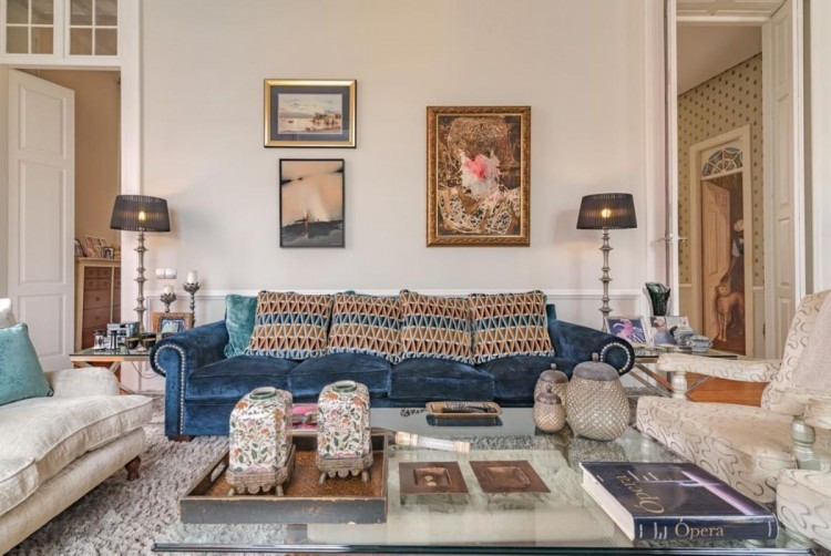 3 Bed  Flat / Apartment for Sale, Las Palmas de Gran Canaria, LAS PALMAS, Gran Canaria - BH-8398-LC-2912 20