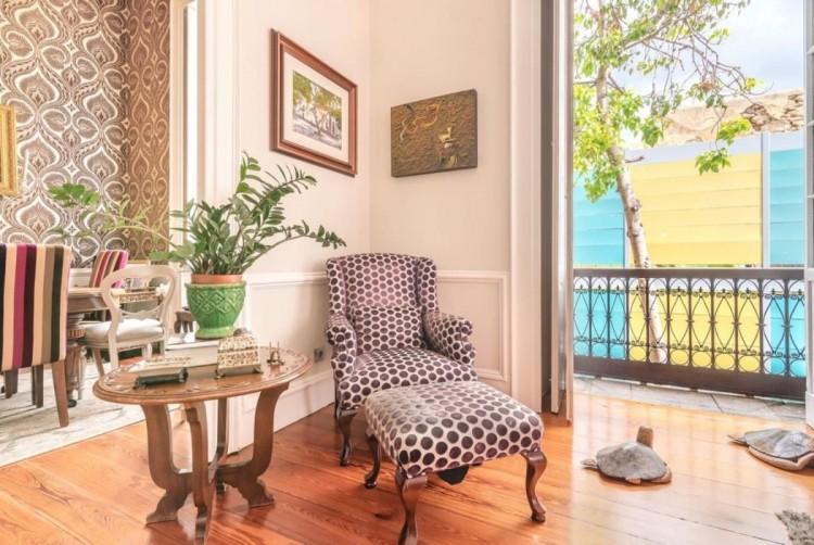 3 Bed  Flat / Apartment for Sale, Las Palmas de Gran Canaria, LAS PALMAS, Gran Canaria - BH-8398-LC-2912 5