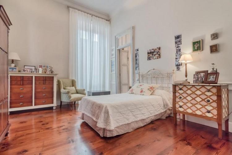 3 Bed  Flat / Apartment for Sale, Las Palmas de Gran Canaria, LAS PALMAS, Gran Canaria - BH-8398-LC-2912 6