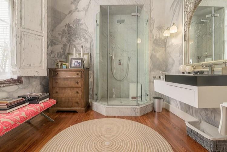3 Bed  Flat / Apartment for Sale, Las Palmas de Gran Canaria, LAS PALMAS, Gran Canaria - BH-8398-LC-2912 7