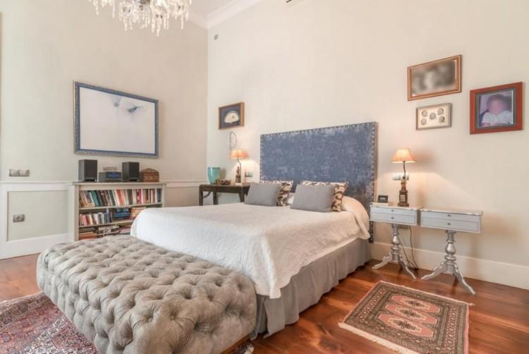 3 Bed  Flat / Apartment for Sale, Las Palmas de Gran Canaria, LAS PALMAS, Gran Canaria - BH-8398-LC-2912 8