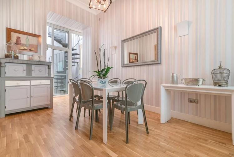 3 Bed  Flat / Apartment for Sale, Las Palmas de Gran Canaria, LAS PALMAS, Gran Canaria - BH-8398-LC-2912 9