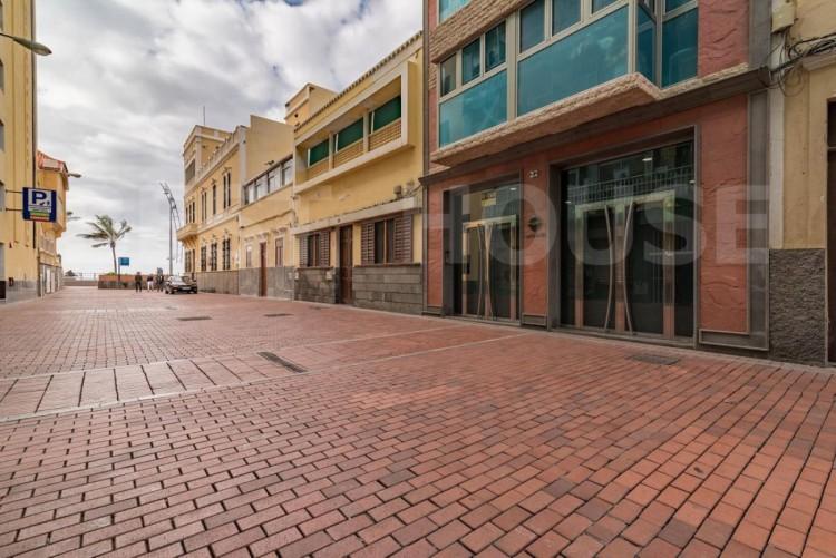 Commercial for Sale, Las Palmas de Gran Canaria, LAS PALMAS, Gran Canaria - BH-8406-SL-2912 17