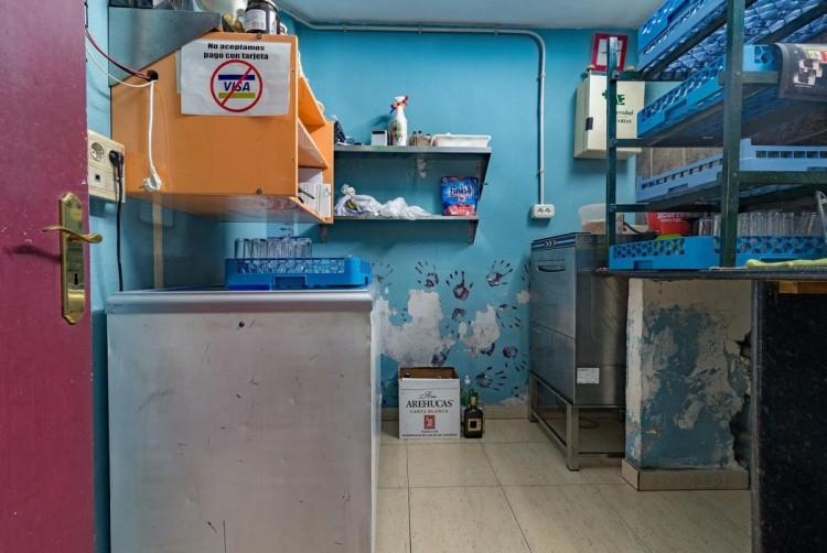 Commercial for Sale, Las Palmas de Gran Canaria, LAS PALMAS, Gran Canaria - BH-8459-LQ-2912 10