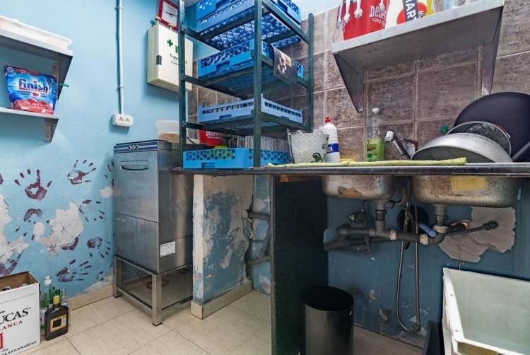 Commercial for Sale, Las Palmas de Gran Canaria, LAS PALMAS, Gran Canaria - BH-8459-LQ-2912 11