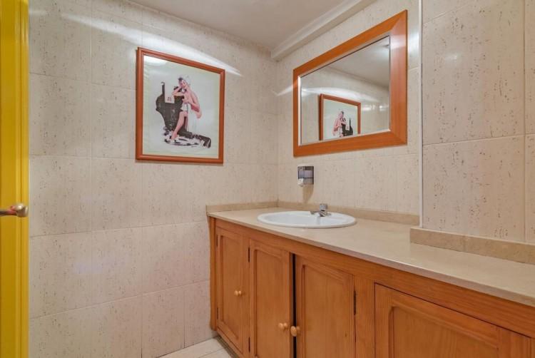 Commercial for Sale, Las Palmas de Gran Canaria, LAS PALMAS, Gran Canaria - BH-8459-LQ-2912 12