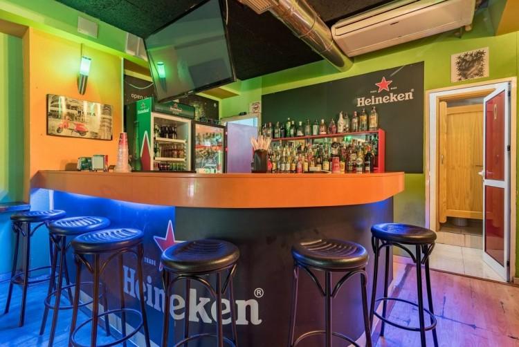 Commercial for Sale, Las Palmas de Gran Canaria, LAS PALMAS, Gran Canaria - BH-8459-LQ-2912 3