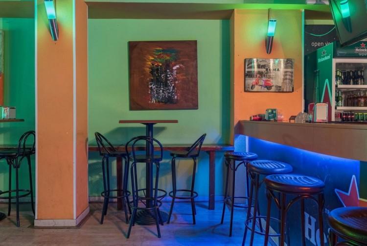 Commercial for Sale, Las Palmas de Gran Canaria, LAS PALMAS, Gran Canaria - BH-8459-LQ-2912 4