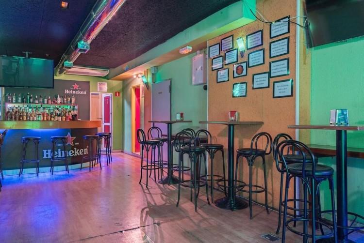 Commercial for Sale, Las Palmas de Gran Canaria, LAS PALMAS, Gran Canaria - BH-8459-LQ-2912 5