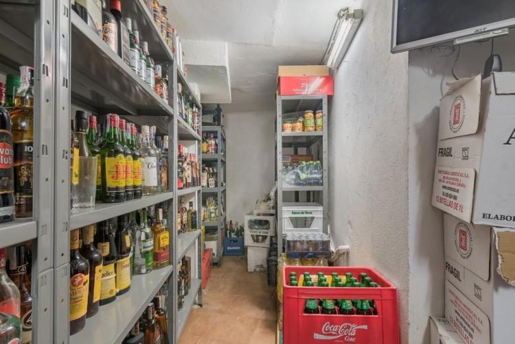 Commercial for Sale, Las Palmas de Gran Canaria, LAS PALMAS, Gran Canaria - BH-8459-LQ-2912 8