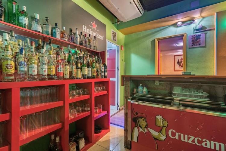 Commercial for Sale, Las Palmas de Gran Canaria, LAS PALMAS, Gran Canaria - BH-8459-LQ-2912 9