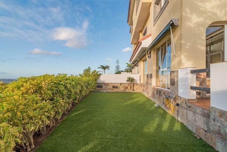 4 Bed  Villa/House for Sale, Las Palmas de Gran Canaria, LAS PALMAS, Gran Canaria - BH-8465-CT-2912 1