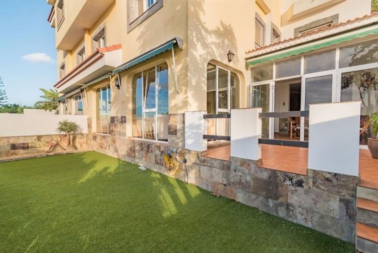 4 Bed  Villa/House for Sale, Las Palmas de Gran Canaria, LAS PALMAS, Gran Canaria - BH-8465-CT-2912 2
