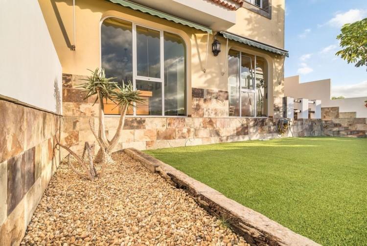 4 Bed  Villa/House for Sale, Las Palmas de Gran Canaria, LAS PALMAS, Gran Canaria - BH-8465-CT-2912 4