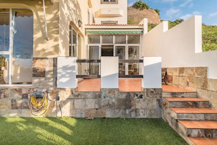 4 Bed  Villa/House for Sale, Las Palmas de Gran Canaria, LAS PALMAS, Gran Canaria - BH-8465-CT-2912 5