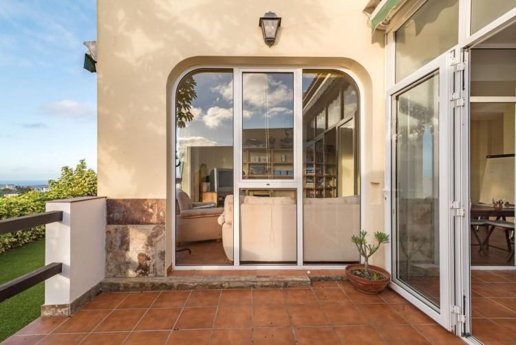 4 Bed  Villa/House for Sale, Las Palmas de Gran Canaria, LAS PALMAS, Gran Canaria - BH-8465-CT-2912 6