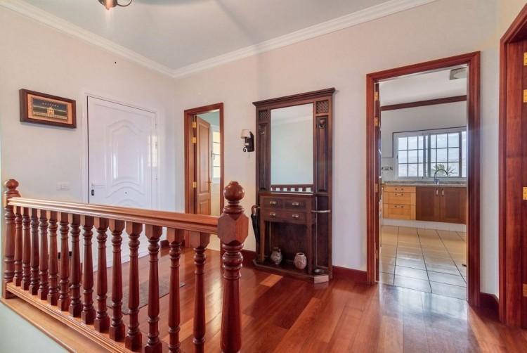 4 Bed  Villa/House for Sale, Las Palmas de Gran Canaria, LAS PALMAS, Gran Canaria - BH-8465-CT-2912 8