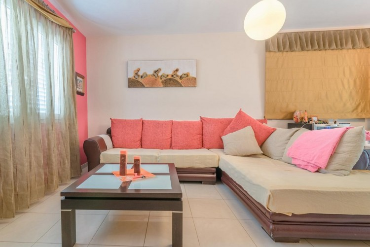 4 Bed  Villa/House for Sale, Telde, LAS PALMAS, Gran Canaria - BH-8472-NS-2912 6