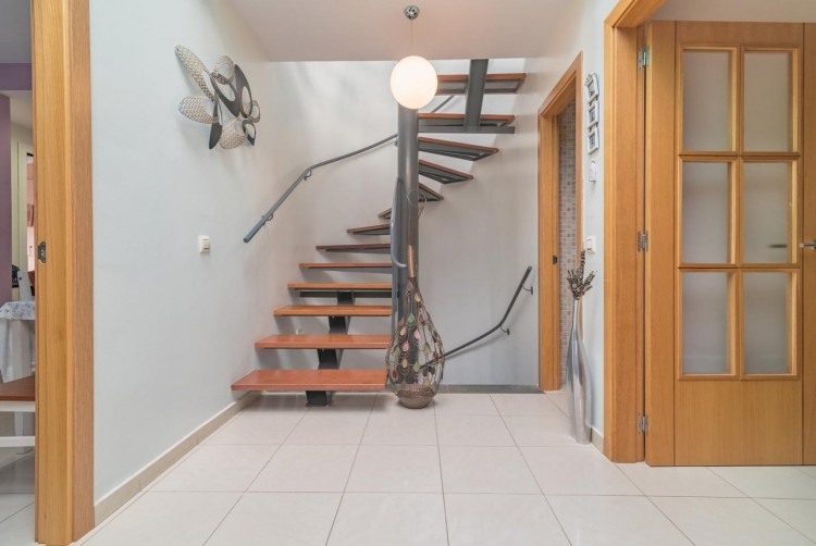 4 Bed  Villa/House for Sale, Telde, LAS PALMAS, Gran Canaria - BH-8472-NS-2912 9