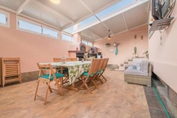 4 Bed  Villa/House for Sale, Telde, LAS PALMAS, Gran Canaria - BH-8472-NS-2912