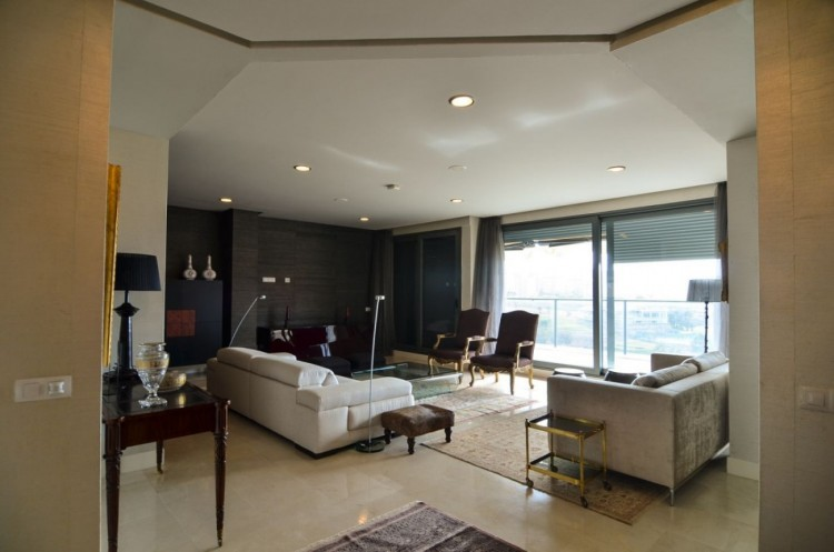 4 Bed  Flat / Apartment for Sale, Las Palmas de Gran Canaria, LAS PALMAS, Gran Canaria - BH-8475-OA-2912 1