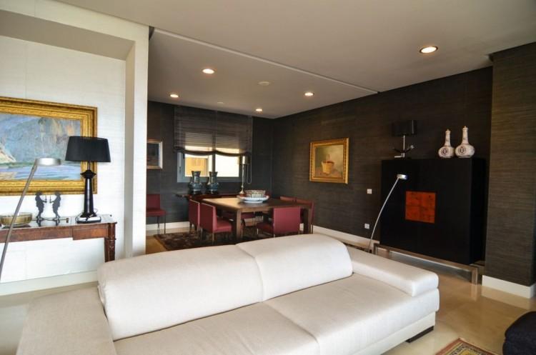 4 Bed  Flat / Apartment for Sale, Las Palmas de Gran Canaria, LAS PALMAS, Gran Canaria - BH-8475-OA-2912 10