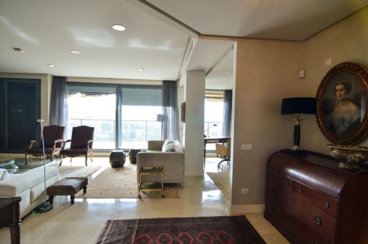4 Bed  Flat / Apartment for Sale, Las Palmas de Gran Canaria, LAS PALMAS, Gran Canaria - BH-8475-OA-2912 11