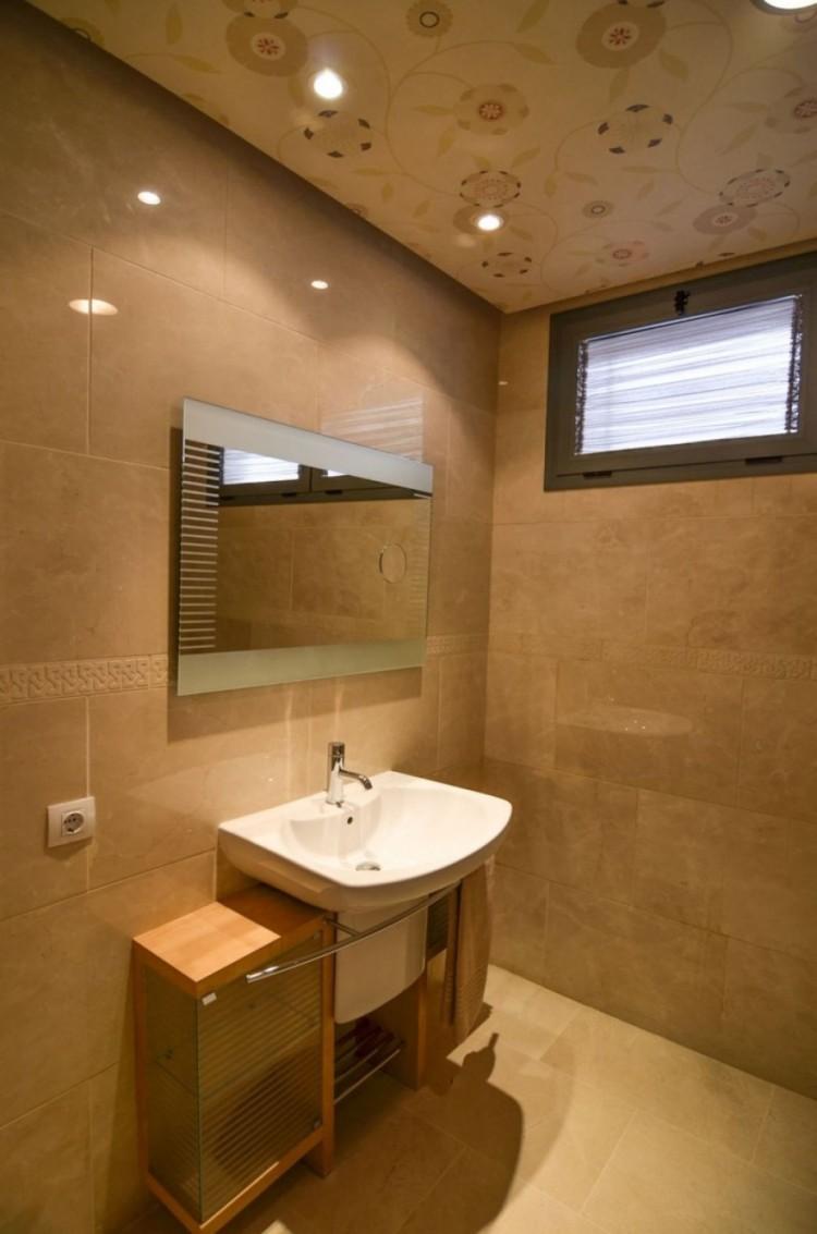 4 Bed  Flat / Apartment for Sale, Las Palmas de Gran Canaria, LAS PALMAS, Gran Canaria - BH-8475-OA-2912 12