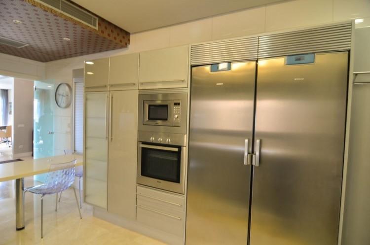 4 Bed  Flat / Apartment for Sale, Las Palmas de Gran Canaria, LAS PALMAS, Gran Canaria - BH-8475-OA-2912 13