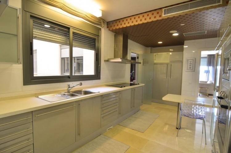 4 Bed  Flat / Apartment for Sale, Las Palmas de Gran Canaria, LAS PALMAS, Gran Canaria - BH-8475-OA-2912 14