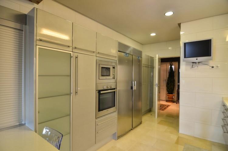 4 Bed  Flat / Apartment for Sale, Las Palmas de Gran Canaria, LAS PALMAS, Gran Canaria - BH-8475-OA-2912 16